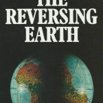 The Reversing Earth book by Peter Warlow EU theory Immanuel Velikovsky