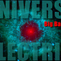 The Universe Electric - Big Bang? EU theory pdf ebook thunderbolts active asteroids