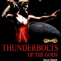 Thunderbolts of the Gods book ebook free PDF download