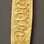 Tutankhamun killed mudered meteorites