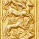 Tutankh amun killed mudered reasons theory