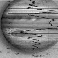 The Cosmogony of the Solar System John Ackerman Velikovsky scenario model V/A