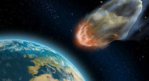 wet asteroids earth water origin