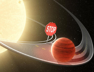 worlds in collision immanuel velikovsky mergers solar system exoplanets hot jupiters