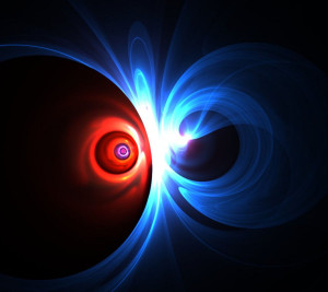 Electric Universe theory Worlds in Collision Immanuel Velikovsky